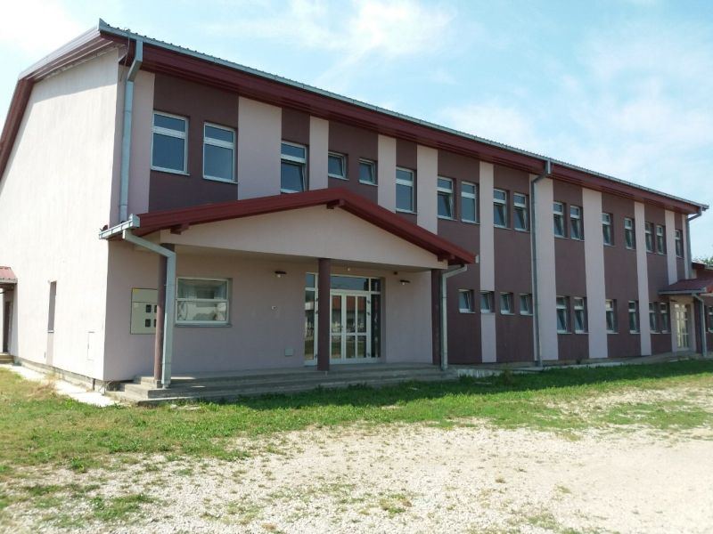 Photo of Dom kulture u Brki još uvijek nije u upotrebi