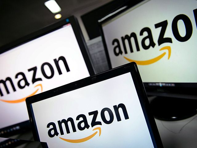 Photo of Američki maloprodajni gigant Amazon kažnjen sa 4,4 miliona dolara