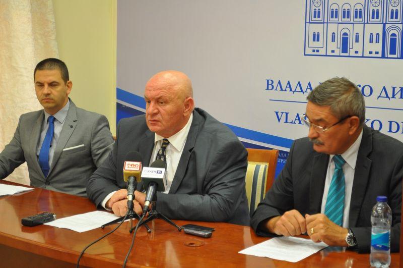 Photo of Brčko: Najavljene prijave protiv onih koji krše Zakon o fiskalizaciji
