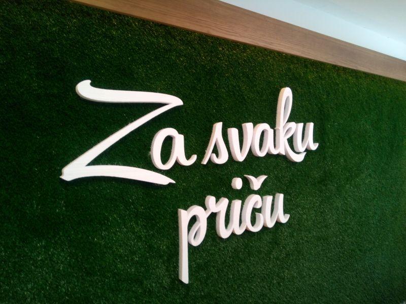 Photo of U Brčkom otvoren BRAVO CAFFE