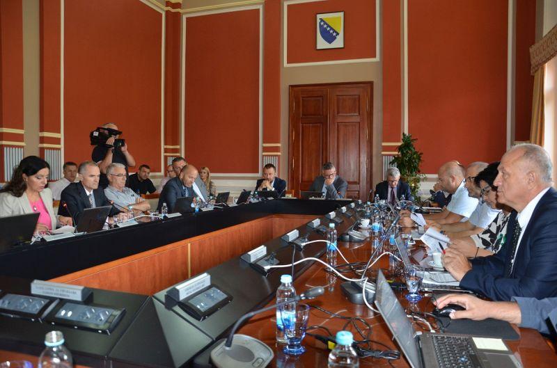 Photo of Vlada Brčko distrikta: U ovoj godini održano preko 50 e-sjednica