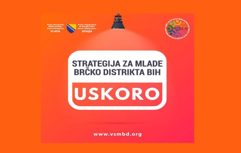 Photo of U izradi Stretegija za mlade u Brčkom