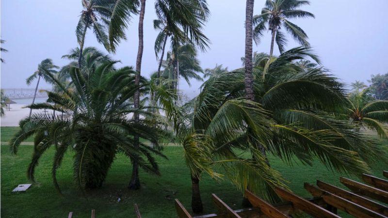 Photo of Bahami: Broj poginulih u naletu uragana Doriana porastao na 20