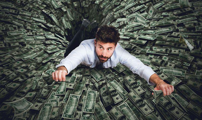 Photo of U kom horoskopskom znaku se rađaju najbogatiji ljudi?
