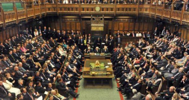 Photo of Parlament Velike Britanije još jednom o održavanju vanrednih izbora