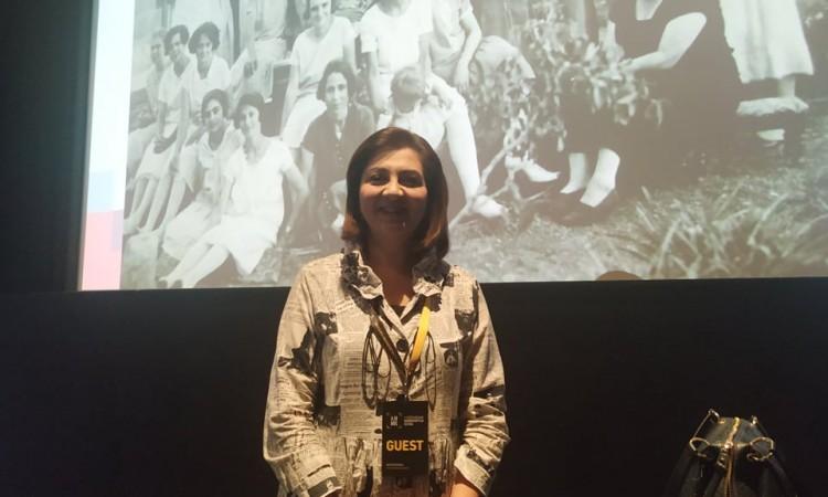 Photo of Damen: Dokumentarni film kao dio obrazovnog sistema