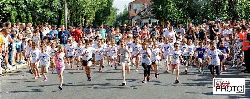 Photo of Pripreme za Vidovdansku trgu i Balkanijadu u punom jeku