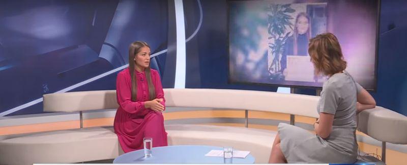"""Photo of Bosanka diplomirala pravo """"desetkom"""", u inostranstvu dobila devet ozbiljnih poslovnih ponuda, a u BiH nijednu"""
