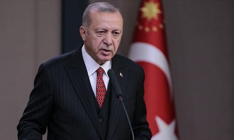 Photo of Erdogan prijeti Americi zatvaranjem dvije vojne baze u Turskoj