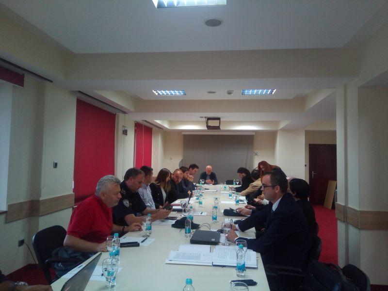 Photo of U Brčkom održana panel diskusija o važnosti pozitivnih priča u medijima