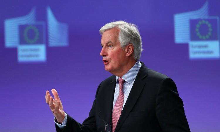 Photo of Barnier: Sporazum o Brexitu moguć u ovoj sedmici