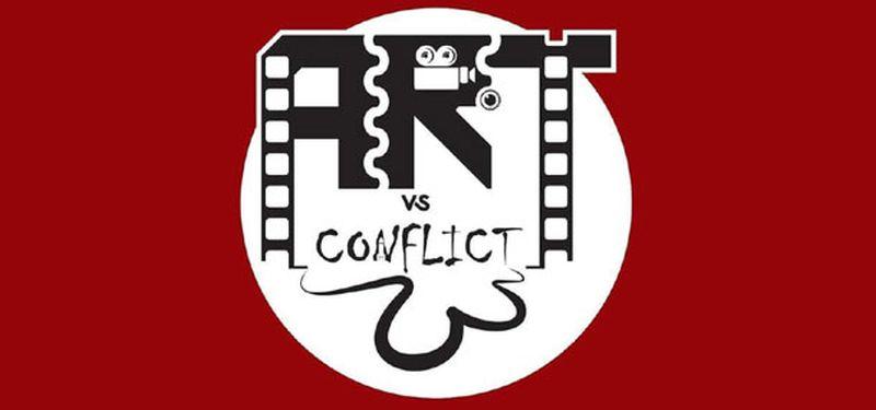 """Photo of Premijerno prikazan film """"Art vs. Conflict"""""""