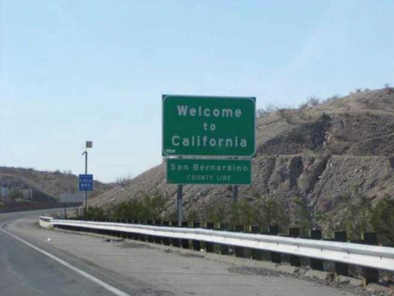 Photo of Милион људи без струје у Калифорнији
