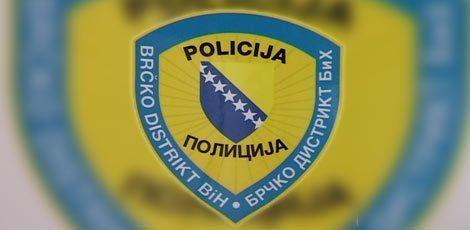 """Photo of Policija Distrikta provela aktivnosti na realizaciji akcije kodnog naziva """"POLIGON"""""""