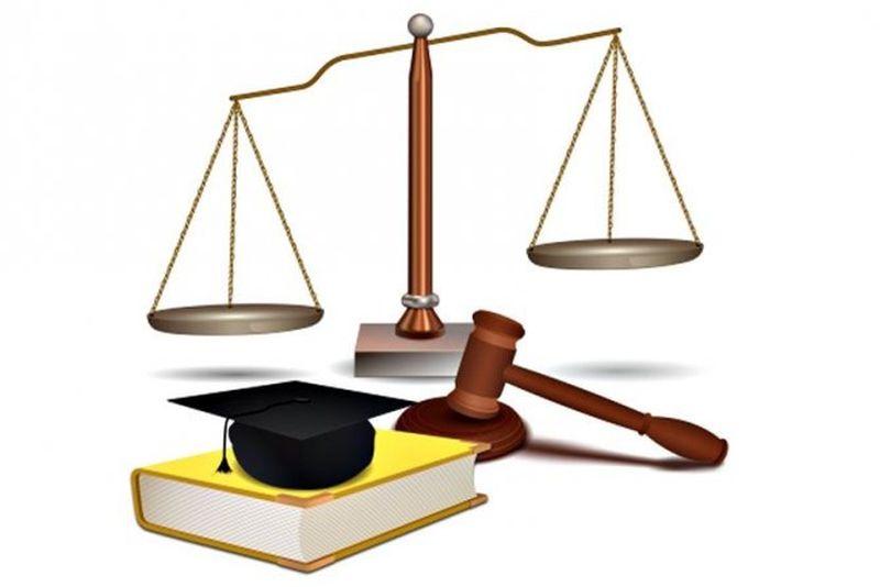 Photo of Измјене и допуне закона о Канцеларији за правну помоћ додатно компликују ситуацију у правосуђу