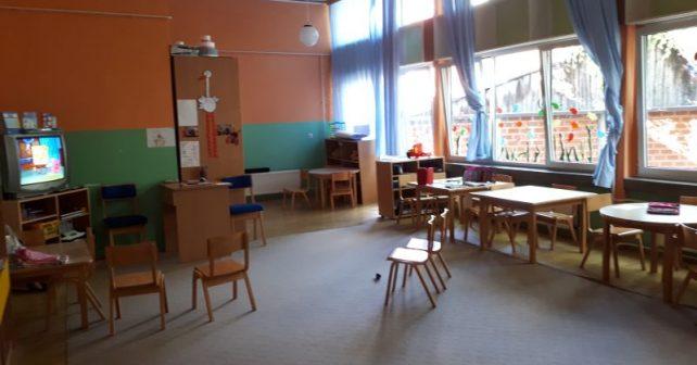 Photo of Polazak u vrtić ili školu utječe na zdravlje djeteta, evo kako im možete pomoći