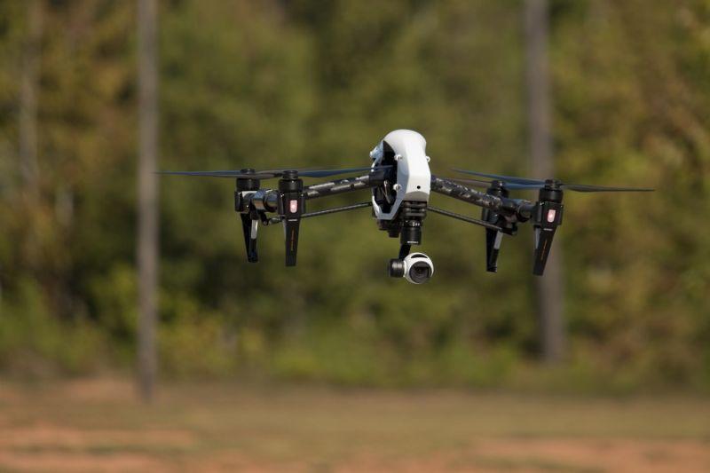 Photo of МУП Кантона Сарајево: За набавку два дрона око 100.000 КМ