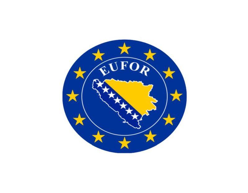 Photo of Usvojena rezolucija o produžetku mandata ЕUFORA-a u BiH