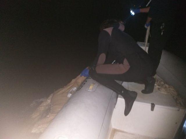 Photo of Brčko: U rijeci Savi pronađeno mrtvo tijelo mlađe ženske osobe
