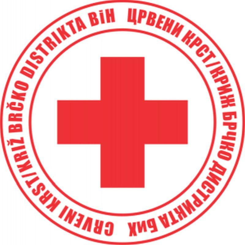 Photo of U prošloj godini kroz socijalno-humanitarni program Crveni krst izdvojio oko 85.000 maraka