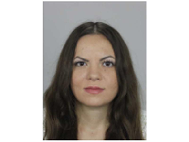 Photo of Policija poziva gradjane da dostavi informacije o nestaloj ženskoj osobi DAMJANOVIĆ VEDRANA
