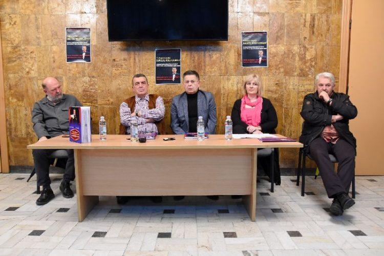 Photo of Prateći program: Brčko ostavlja u nasljeđe kapitalna djela