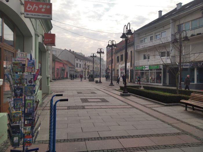 Photo of Počelo anketiranje domaćinstava u Brčko Distriktu