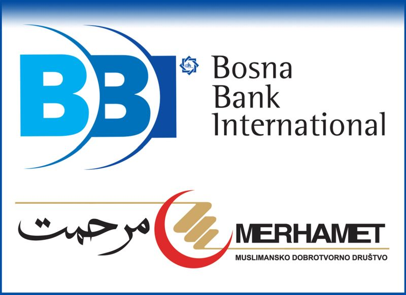 Photo of Bosna Bank International podržala rad javnih kuhinja u Jablanici, Sarajevu i Kozarskoj Dubici