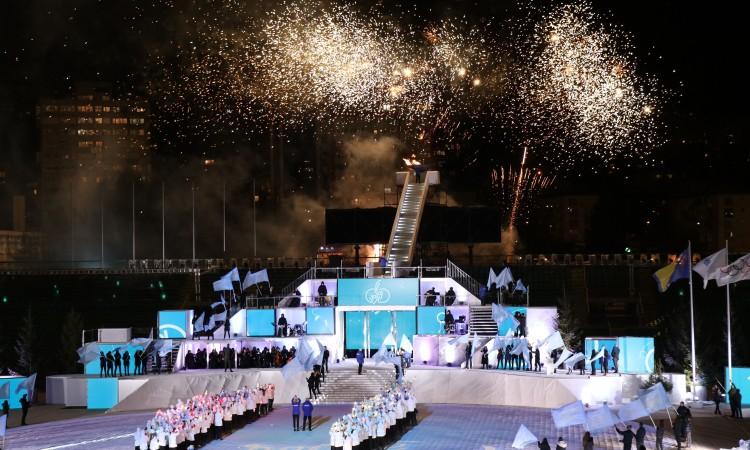 Photo of Pregled događaja koji su obilježili 2019. godinu u Bosni i Hercegovini