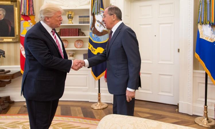Photo of Trump upozorio Rusiju da se ne miješa u američke izbore