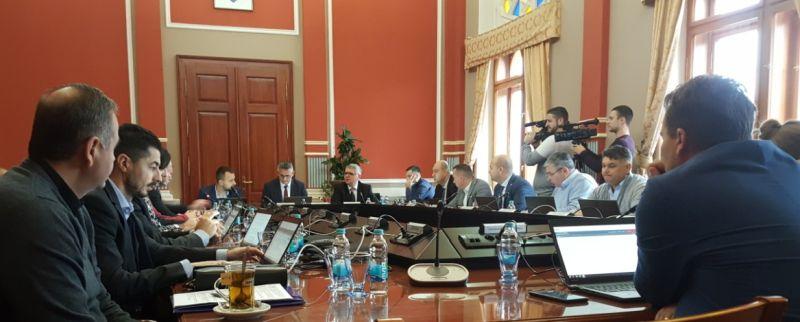 Photo of Brčko: Vlada najavila efikasniji rad u ovoj godini