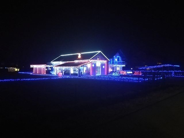 Photo of Кућа из бајке :)