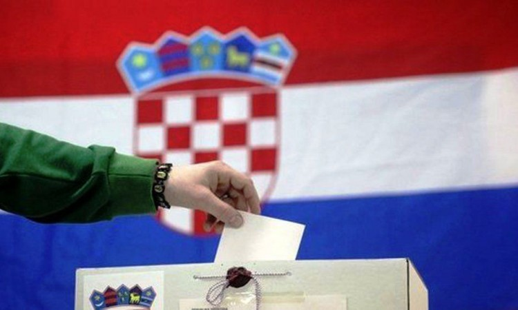 Photo of Izbori za Hrvatski sabor: U BiH bez dojava o nepravilnostima