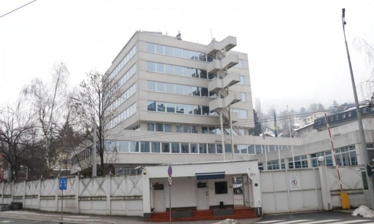 Photo of OHR: Srbija se obavezala na poštivanje suvereniteta BiH