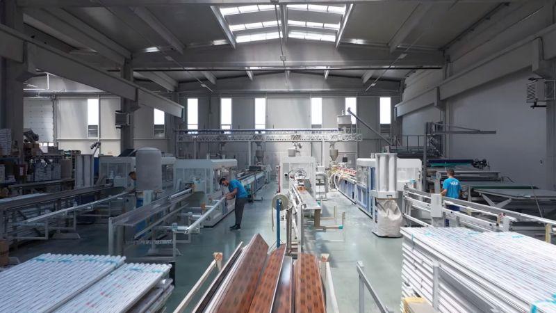Photo of Kompanija Yavuz: Nove investicije i zapošljavanja glavni cilj u 2020. godini