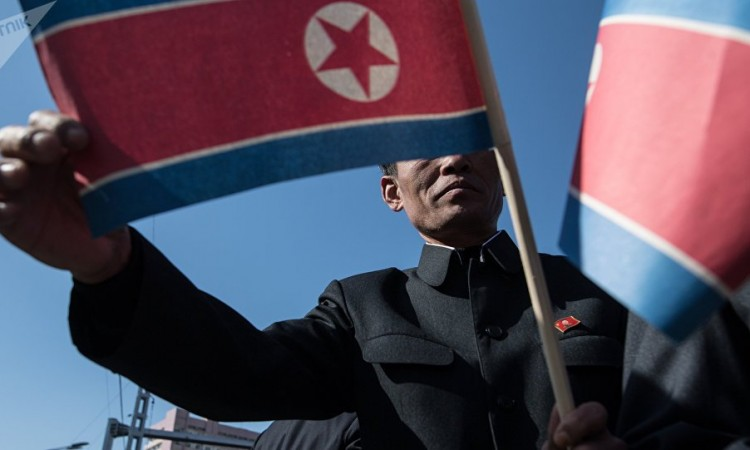 Photo of U Sjevernoj Koreji prijavljen prvi sumnjivi slučaj zaraze koronavirusom