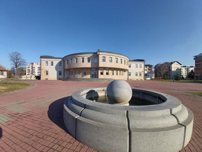 Photo of Služba za arhiv Brčko distrikta bilježi uspješnu godinu