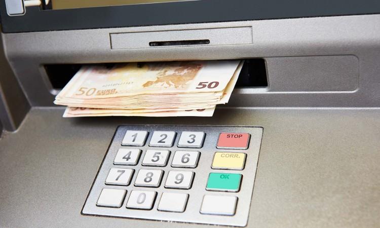 Photo of Dobit bankaskog sektora u FBiH za devet mjeseci protekle godine 250,9 miliona KM