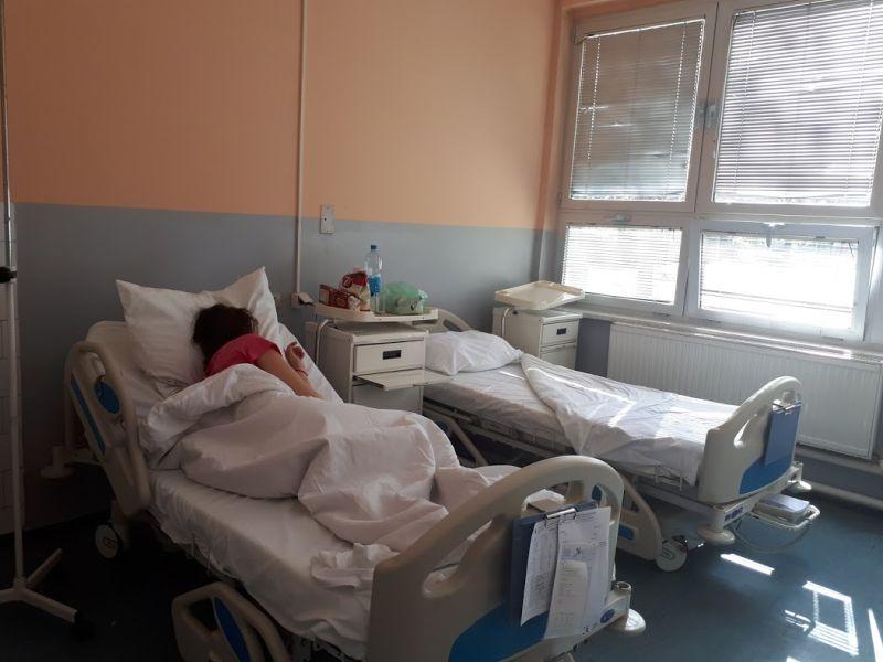 Photo of Iz proračuna Distrikta 20 milijuna maraka za liječenje pacijenata