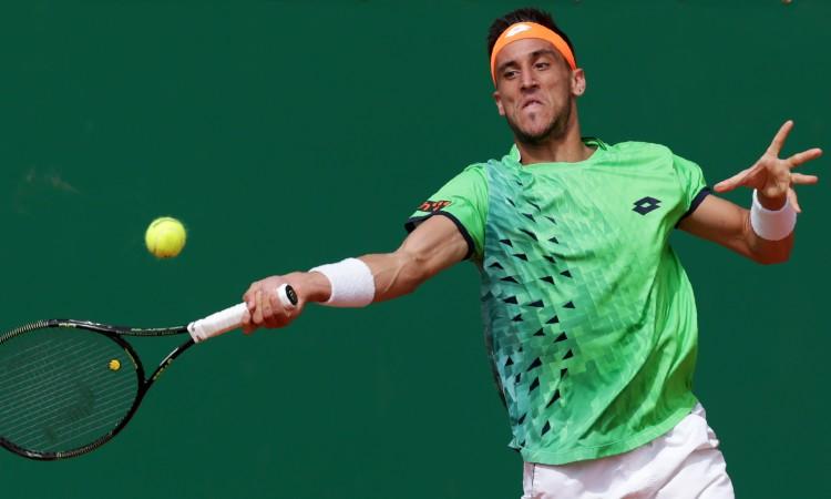 Photo of Wawrinka zaustavio Džumhura na startu Australian Opena