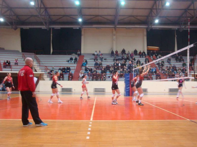 Photo of Brčanske princeze igraju Final four