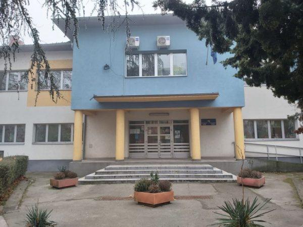 Photo of Brčko: Klasična nastava u osnovnim i srednjim školama odvija se neometano