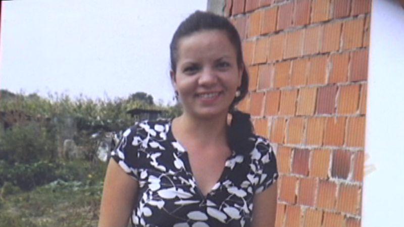 Photo of Brčko: Roditelji nestale Vedrane Damjanović vjeruju da je živa