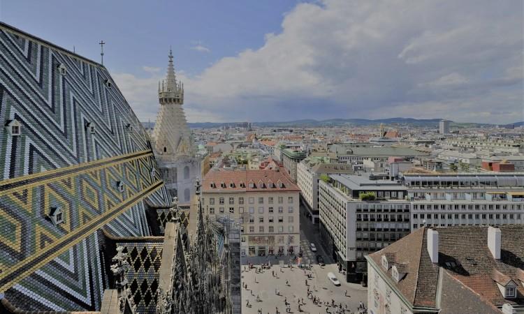 Photo of Deset razloga zašto se u Beču najbolje živi