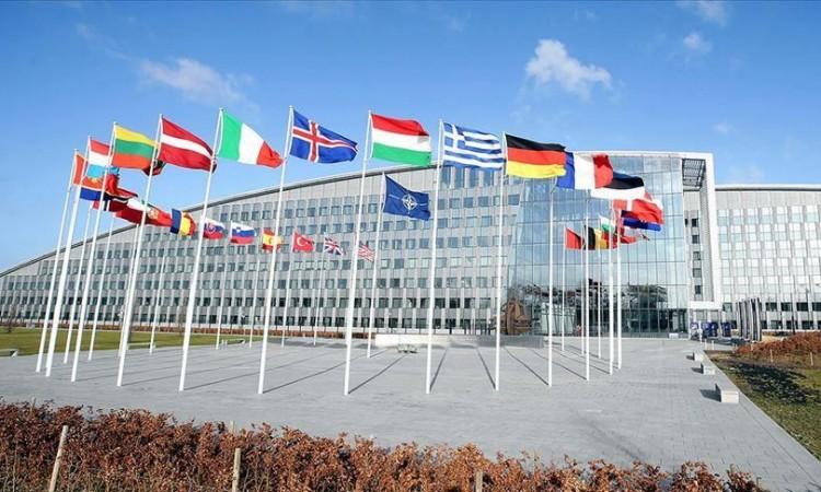 Photo of Na zahtjev Turske NATO danas zasjeda vanredno