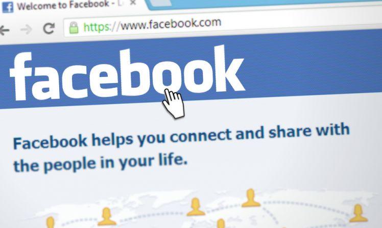 Photo of Radnicima Facebooka će biti omogućen rad od kuće do jula 2021. godine
