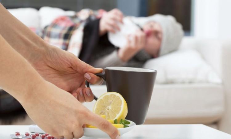 Photo of Brčko: Broj oboljelih od sezonske gripe se svakodnevno povećava