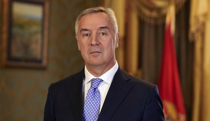 Photo of Šest novih slučajeva koronavirusa u Crnoj Gori, Đukanović se obratio naciji