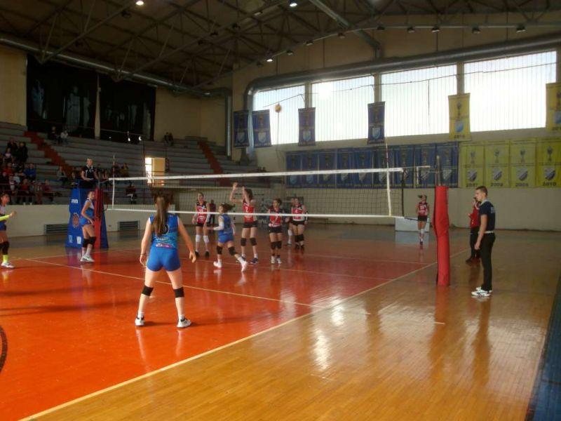 Photo of Kadetkinje ŽOK Bimal-Jedinstvo izborile plasman na finalni turnir