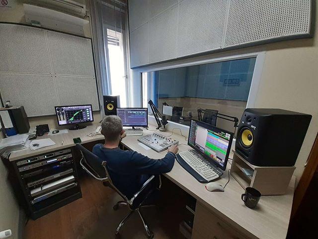 """Photo of J.P. """"Radio Brčko"""" danas obilježava 60 godina rada"""
